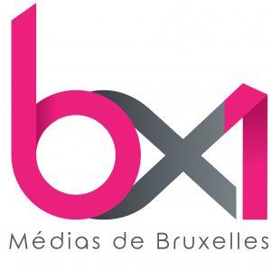 Brussels regional tv
